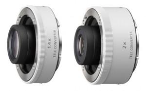 Sony-14x-24x-teleconverters