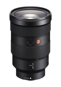 Sony-FE24-70mmf28GM