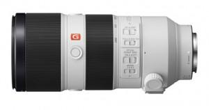 Sony-FE70-200mm-f28-OSS-GM