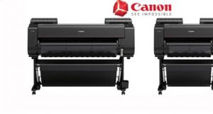 Canon-imagePrograf-Pro-thumb