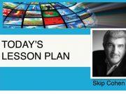 Todays-Lesson-Plan-R