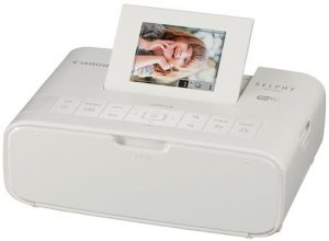 Canon-Selphy-CP1200-White-L
