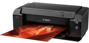 Canon-imagePrograf-Pro-1000