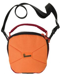 Crumpler-Pleasure-Dome-med-