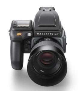 Hasselblad-H6D-100c_front