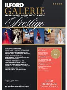 Ilford-Galerie-Prestige-Gold-Fiber-Gloss
