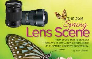 Lens-Scene-4-16-graphic'