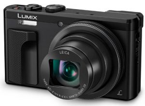 Panasonic-DMC-ZS60
