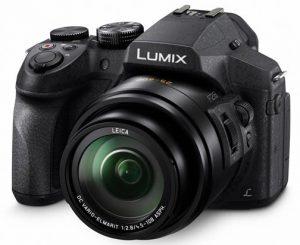 Panasonic-Lumix-DMC-FZ330