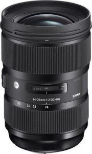 Sigma-24-35mm-f2-DG-HSM-Art