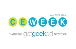 2016-CE-Week-Logo