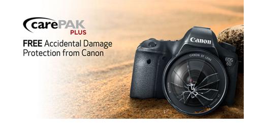 Canon-CarePak-Plus