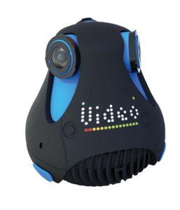 Giroptic-360cam-Right