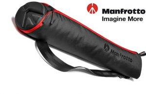 Manfrotto-MB-MBAG75N