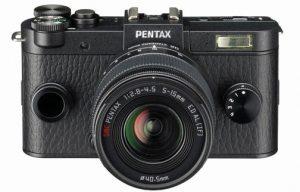 Pentax-Q-S1-black