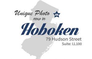 Unique-Photo-Hoboken-Graphic