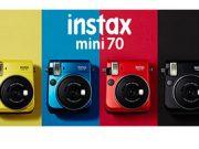 Fujifilm-Instax-Mini-70-thumb