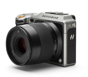 Hasselblad-X1D-side-L