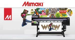 Mimaki-thumb