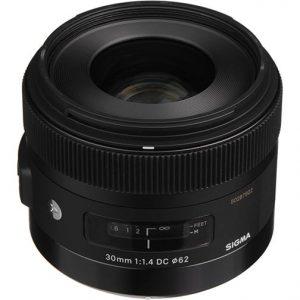 Sigma-30mm-f1_4-dc-hsm-Art