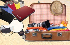 Travel-Acces-graphic