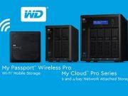 WD-MyPassport-Wireless-Pro-Cloud-Graphic