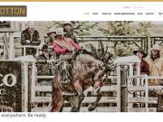 Cotton-Carrier-Homepage