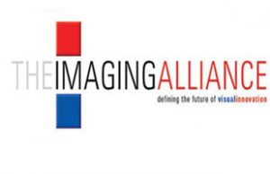 Imaging-Alliance-Logo-Thumb