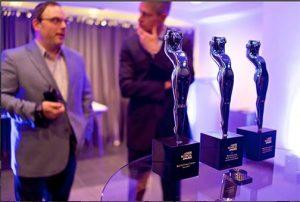Lucie-Tech-Awards-2015-Robert-Leslie