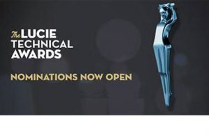 Lucie-Tech-Awards-Graphic