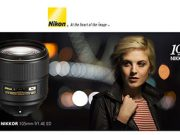 Nikkor-105mm-100Million-thumb