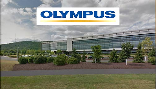 Olympus-Center-Valley