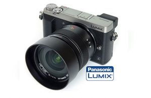 Panasonic-Leica-DG-Summilux-thumb