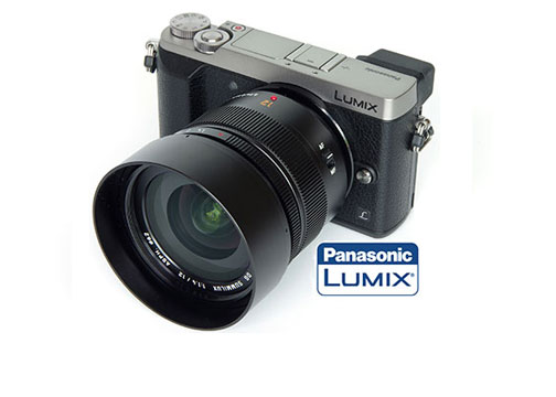 Panasonic-Leica-DG-Summilux-thumb