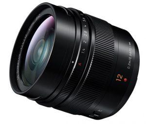Panasonic-Lumix-G-Leica-D-Summilux-12mm-F14-ASPH-