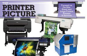 PrinterPicture7-2016-thumb