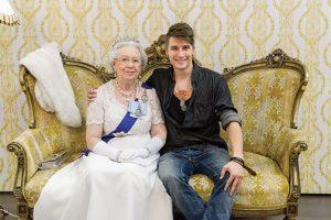 photokina-2014-Queen-England