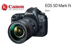 Canon-5D-Mark-IV-thumbR