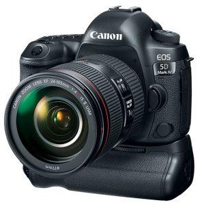 Canon-5D-Mark-IV-w-battery-grip