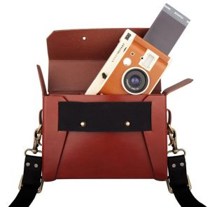 Lomo-Instant-Camera-Bag-front