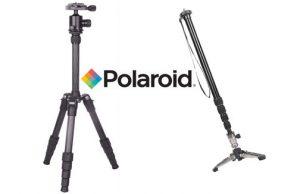 Polaroid-Tripod-thumb9-16
