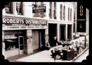 Roberts-Distribution-Vintage