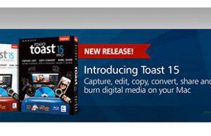 Roxio-Toast-15-thumb