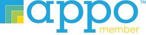 appo-member-logo