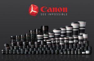 canon-lens-milestone