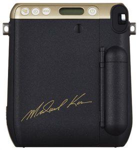 fujfilm-mkors-instaxt-mini-70-signature