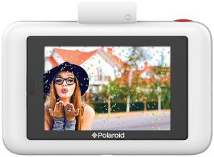 polaroid-snap-touch-lcd