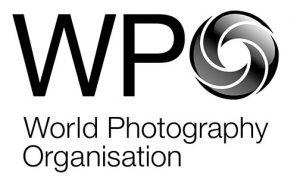 wpo-logo