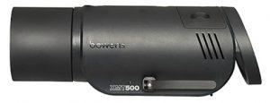bowens-xmt-500