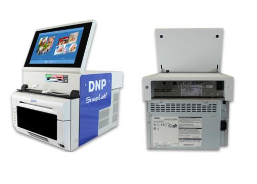 dnp-sl602a-thumb